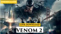 Download Venom 2 Let There Be Carnage (2021) | Link Ada di deskripsi!!!