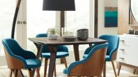 2021 Awesome Mid Century Dining Chairs